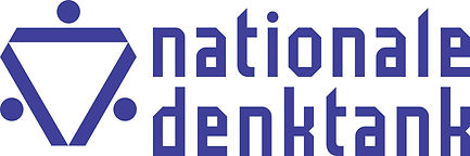 nationale-denktank-logo.jpg