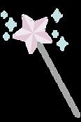 magic wand wix.png