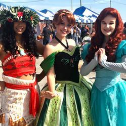 Fleet Fest Norfolk