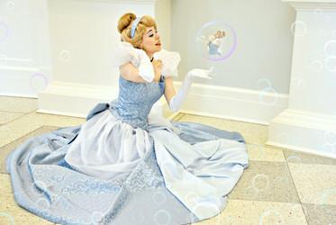 DSC_4085bubbles.jpg