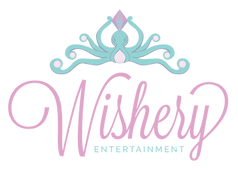 Hampton Roads Virginia Beach Princess Parties | Wishery Entertainment