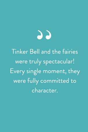 tinker bell 1.jpg