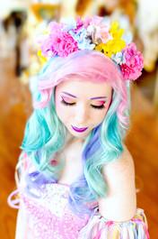 Unicorn_Princess-55.jpg