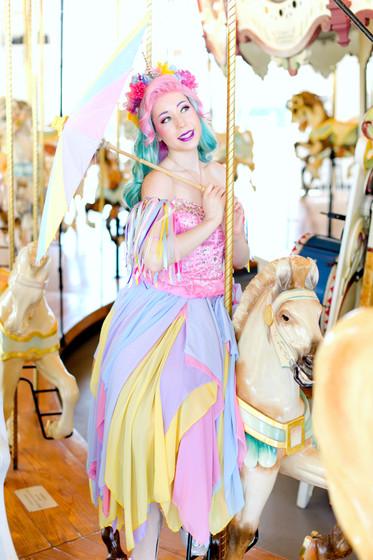 Unicorn_Princess-39.jpg