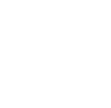 video icon play button white vector.png