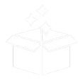gift box white vector.png