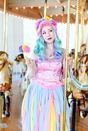 Unicorn_Princess-2.jpg