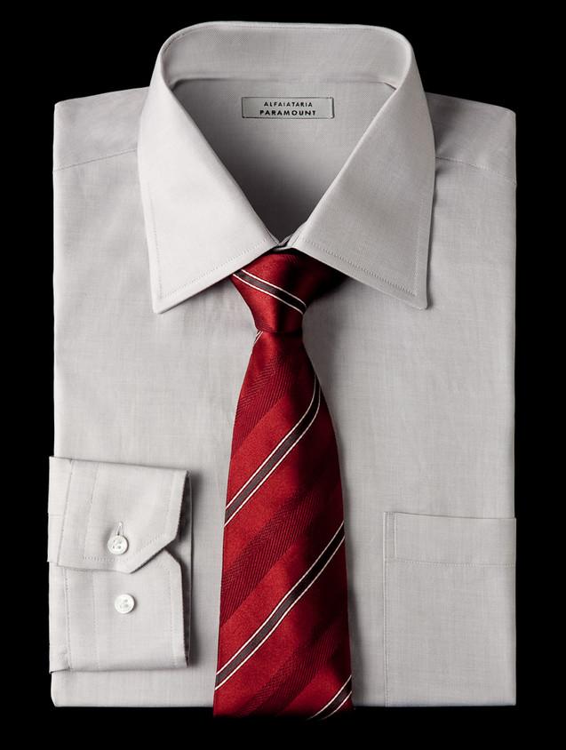 paramount_camisas_-0035+copy.jpg