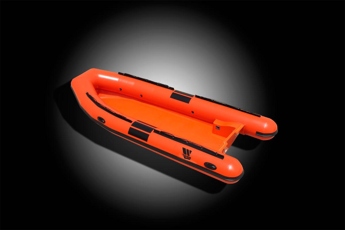 500-DM-orange