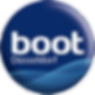 boot_duesseldorf_logo_294.png