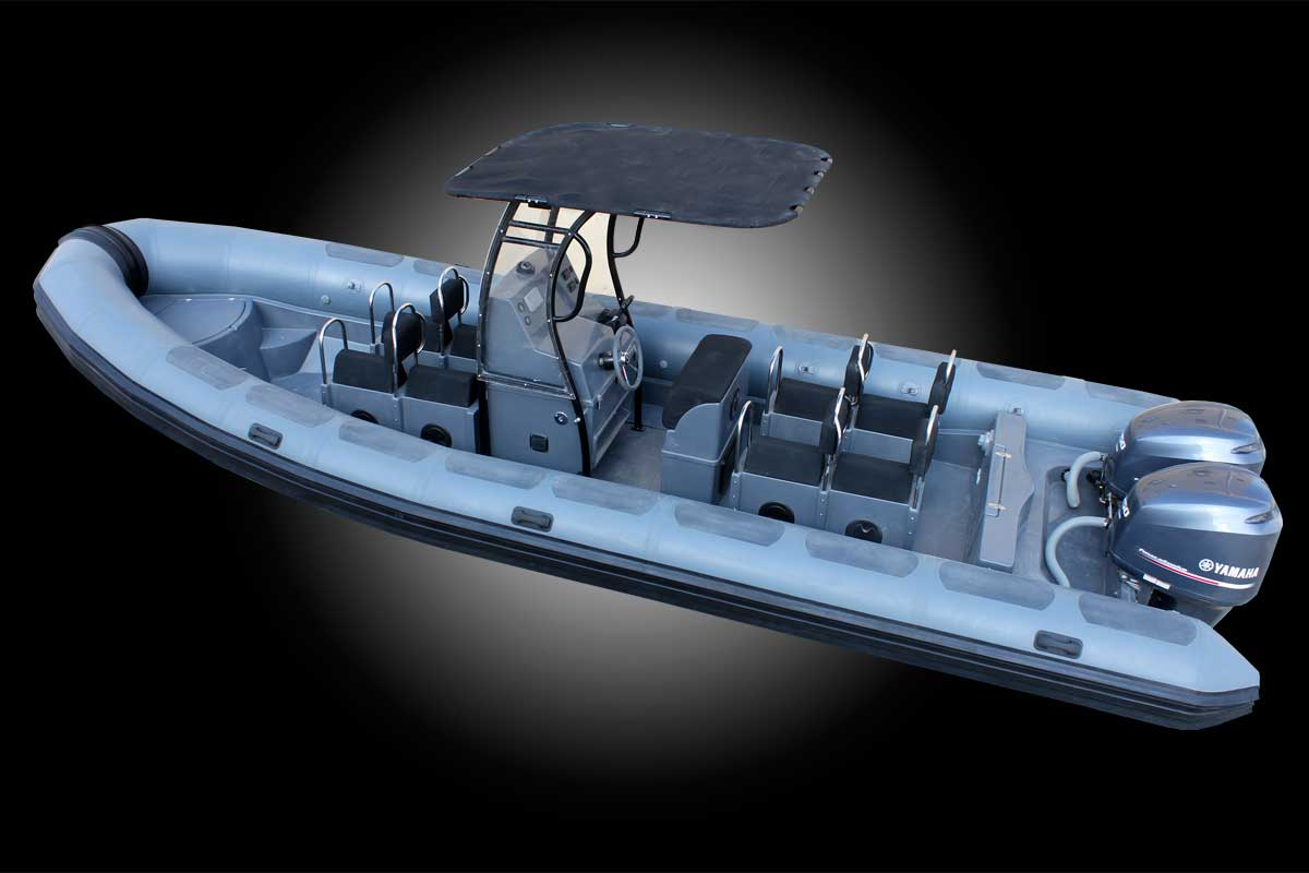 850DM---Navy-Gray