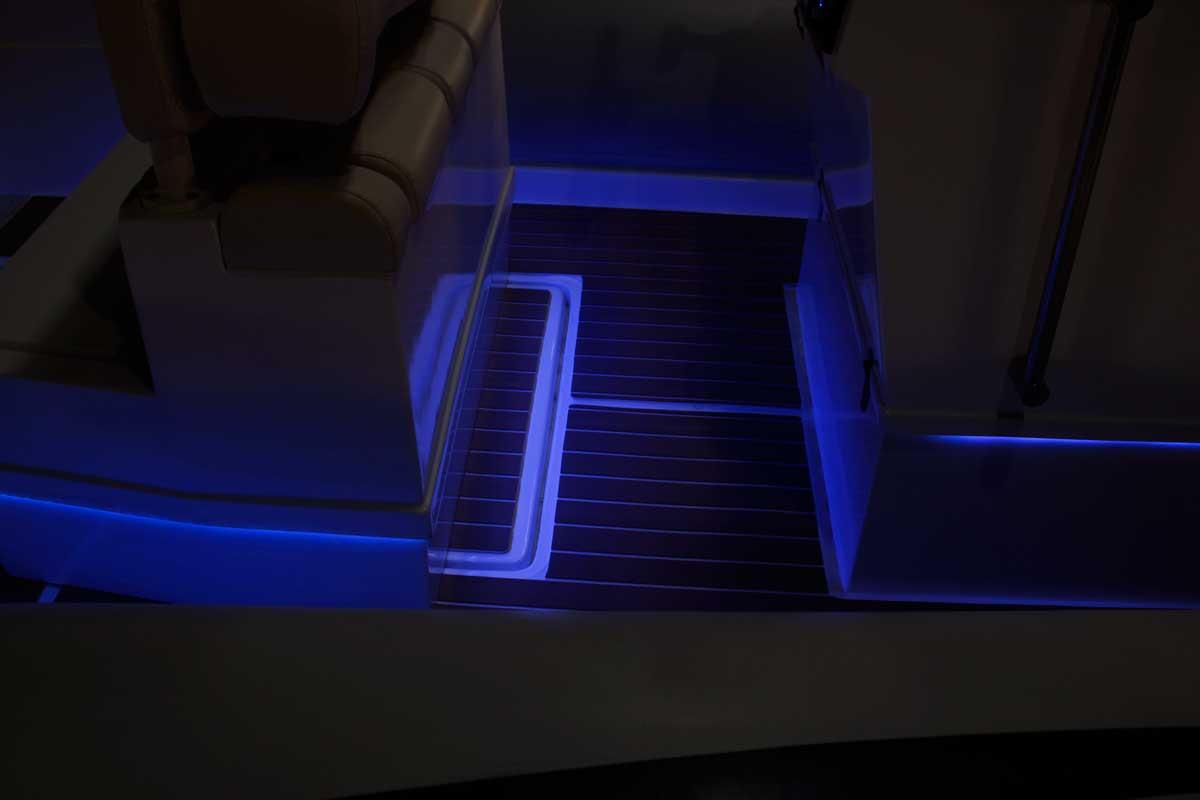 Ambient-light-2.jpg