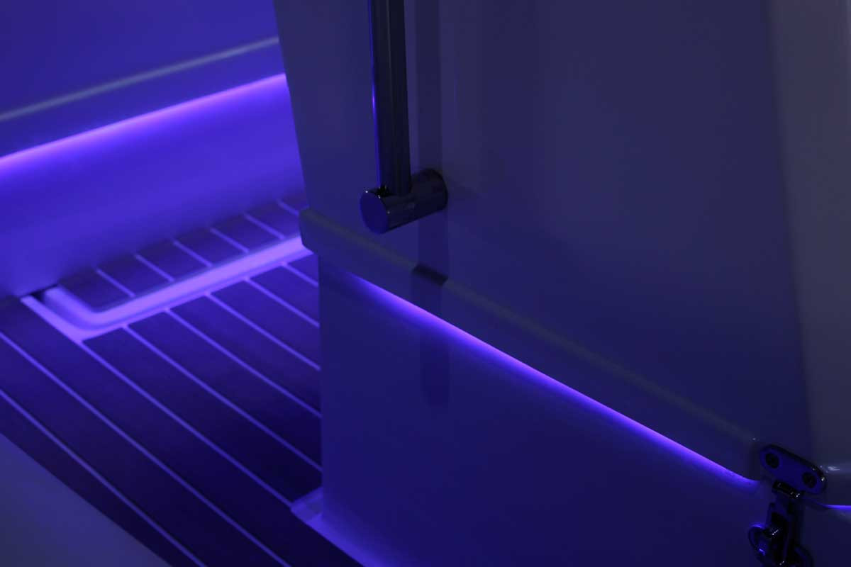 Ambient-light-1.jpg