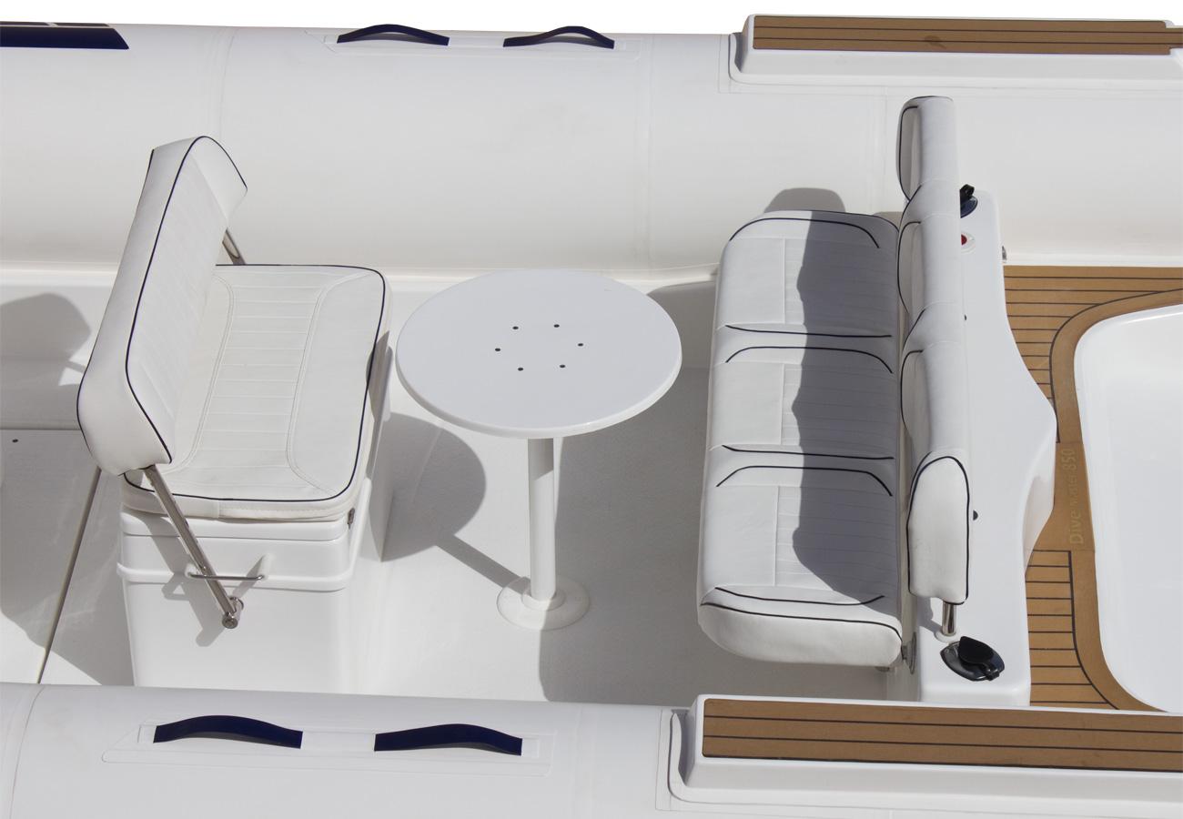 rear-table.jpg