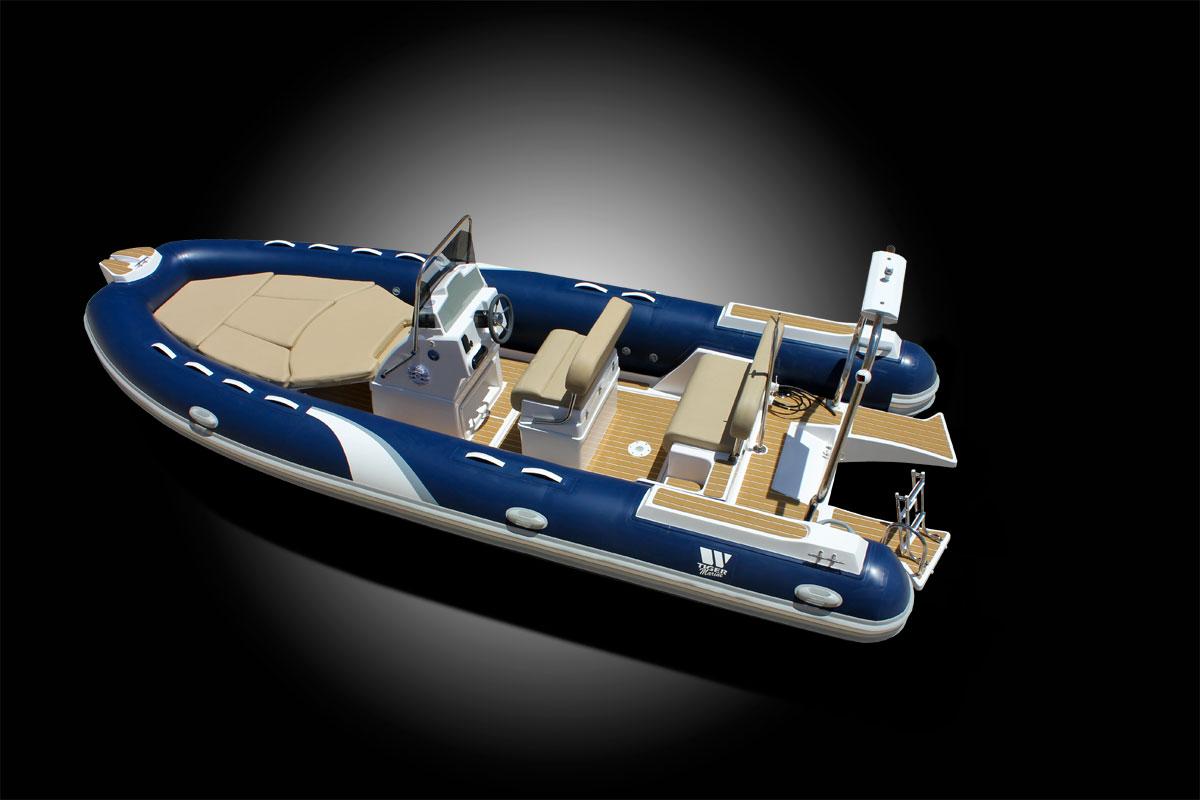 620PL-Navy-Blue