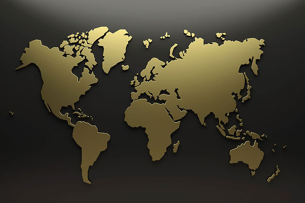 gold_world_map_detail.jpg