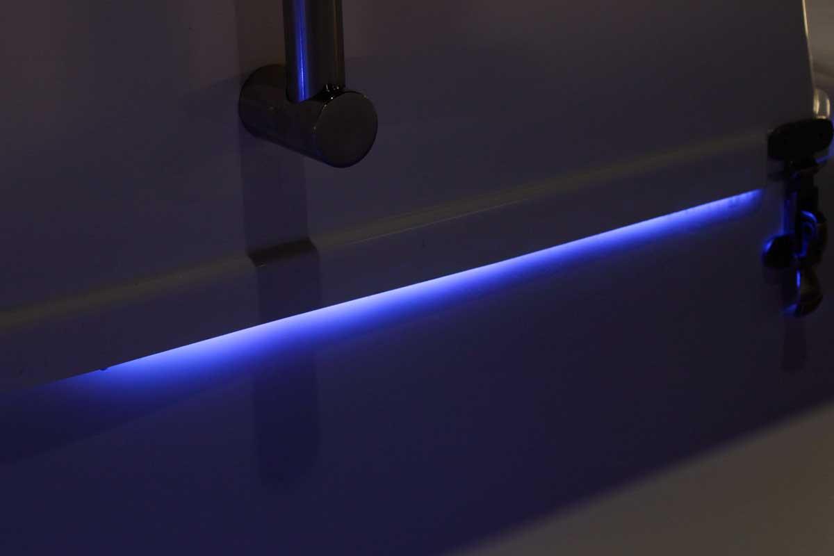 Ambient-light-3.jpg