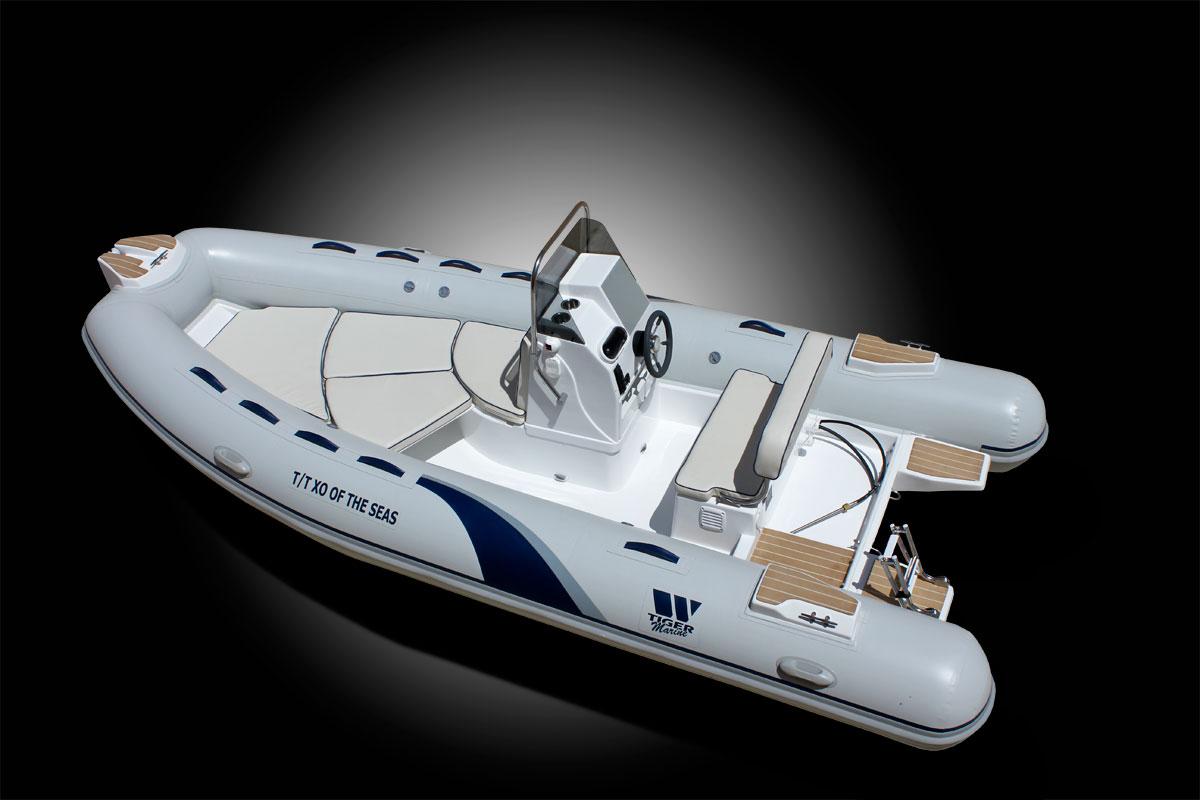 480SL-XO-of-the-sea