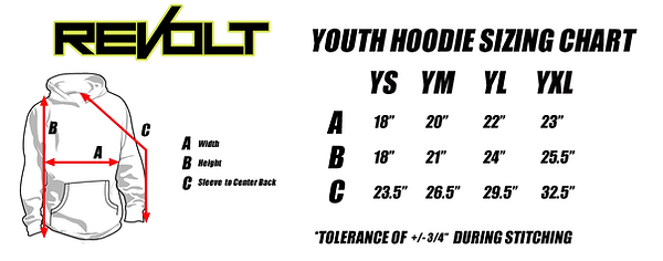 RevoltYouthHoodieSizing.png