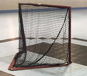 Margienation Lacrosse Clinic