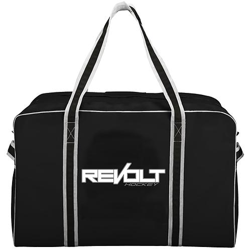 Revolt Hockey Bags - Player or Goalie