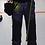Thumbnail: REVOLT Inline Hockey Pants