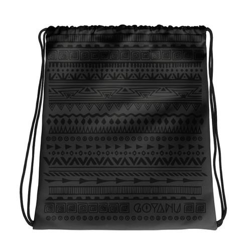 all-over-print-drawstring-bag-white-mockup-60c12f33582c8.jpg