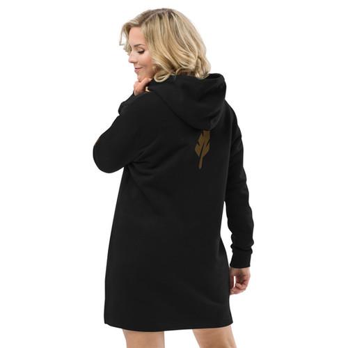 hoodie-dress-black-back-2-60c13838adf63.jpg