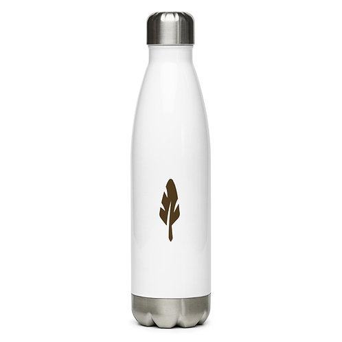 Goyanu Stainless Steel Water Bottle