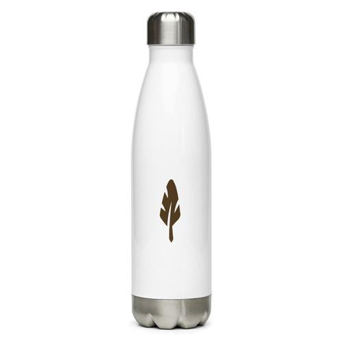 stainless-steel-water-bottle-white-17oz-right-60d370cf0d936.jpg