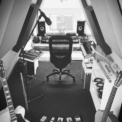 Studio-2019.jpg