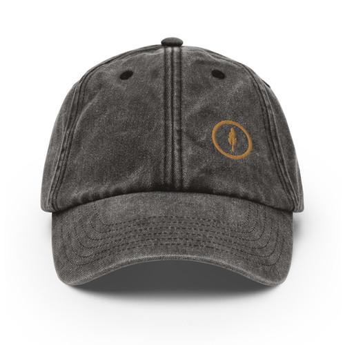 vintage-dad-hat-vintage-black-front-60deeecf622b4.jpg