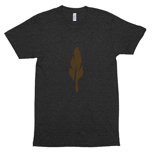 Goyanu T-Shirt