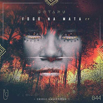 Goyanu_Fogo-na-Mata-Cover_web.jpg