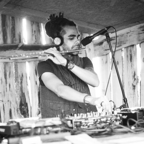 Leandro-Wurzel-Festival-2019.png