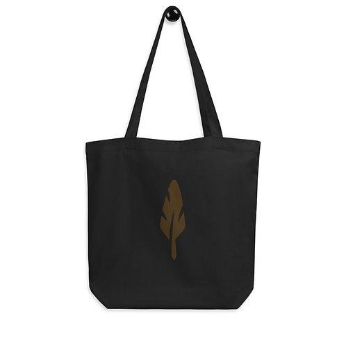 Eco Goyanu Bag
