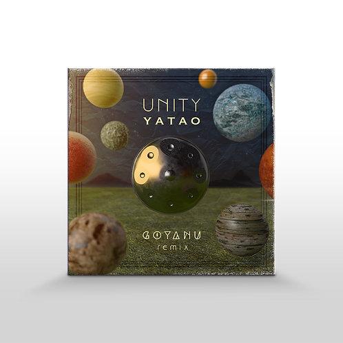 Unity - Yatao (Goyanu Remix)