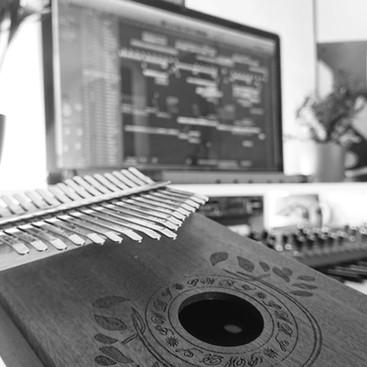 Studio_02.jpg