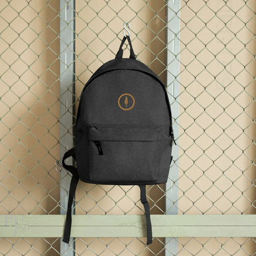 embroidered-simple-backpack-i-bagbase-bg126-anthracite-front-60c11e2b03df1.jpg
