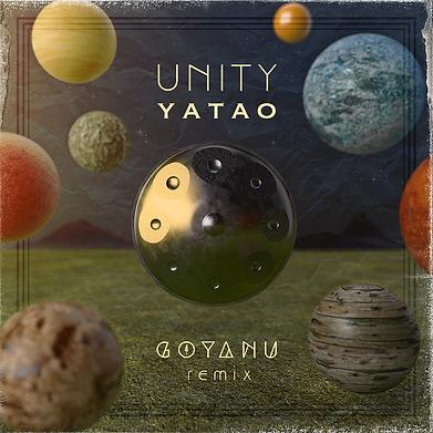 Yatao_Unity_Goyanu_remiy-.png