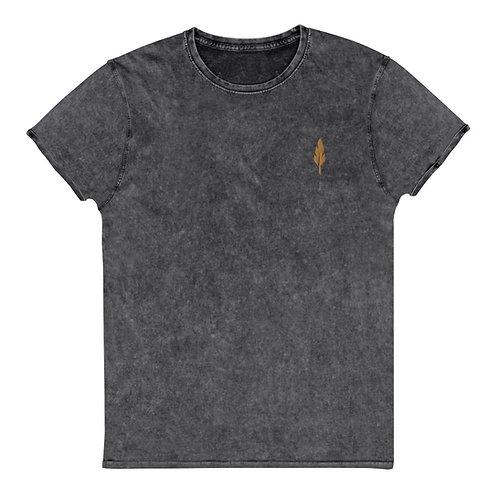 Denim Goyanu T-Shirt