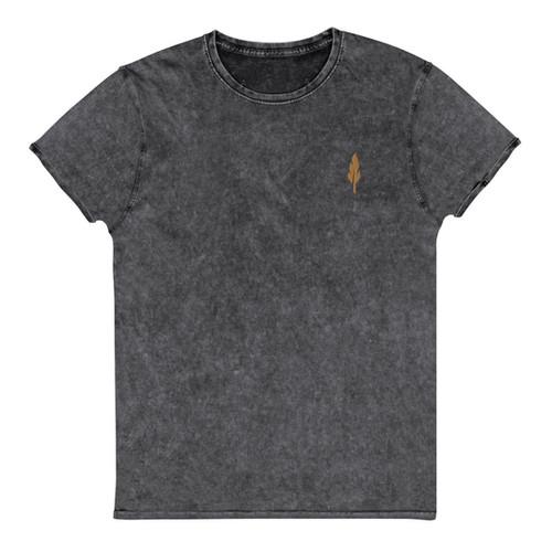 unisex-denim-t-shirt-black-front-60d360061d241.jpg