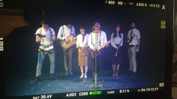 videoclip Bcn