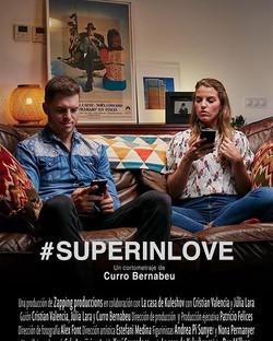 Coming soon!!! #shortfilm 🎬#maravilloso