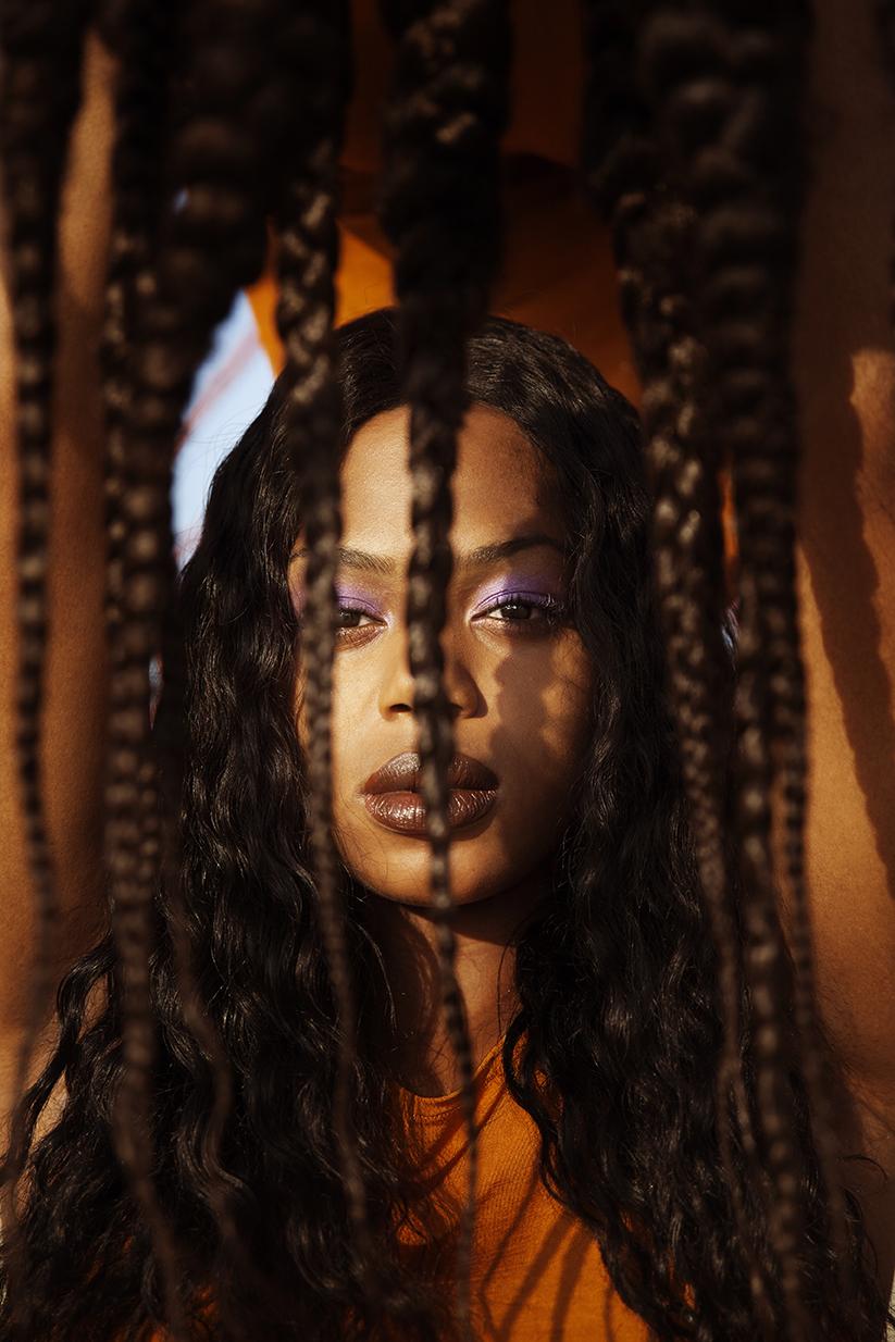 180617 Proyecto Sororidad Afrodescendien