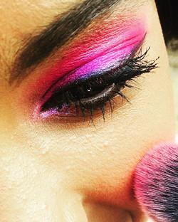 Details #catalogo _elpetitballet #eyes #