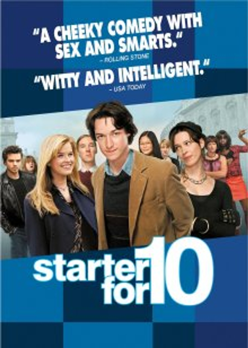 FILM1 Starter for 10 - Official Poster - http---www.dvdsreleasedates.com-covers-starter-for-10-dvd-cover-21.jpg