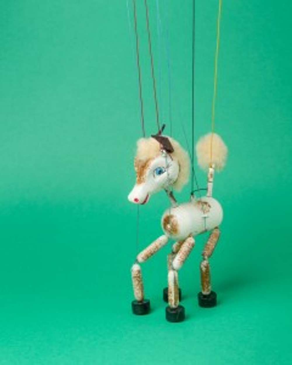 Trevor Coultart- toy photography4