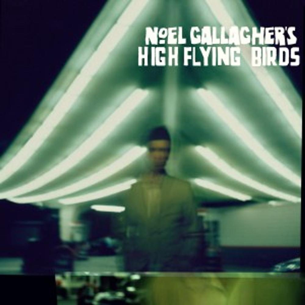 Noel Gallagher (1)