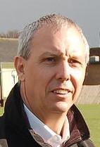 Ray Wilkinson
